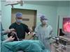 腹腔镜手术场景