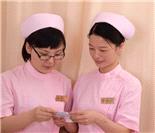广州红十字会医院护士节摄影大赛