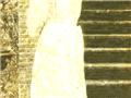 1938年的梁季华