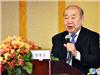 亚太区风湿病联盟主席陈顺乐教授