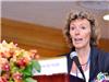 国际AS专家委员会主席Désirée van der Heijde