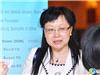39健康网记者对话古洁若教授
