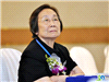 广东省风湿病学创始人和奠基人余步云教授