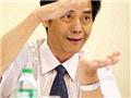 王义生教授激情讲述