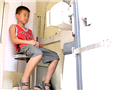 心脏有杂音的小朋友需要接受X光检查