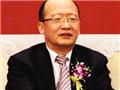 耿鸿武 九州通医药集团 业务总裁