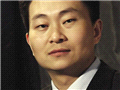 娄向鹏 福来品牌营销顾问机构 总经理