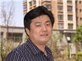 王高俊 华北制药集团国际贸易有限公司 副总经理