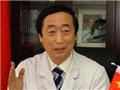 封国生 北京朝阳医院院长