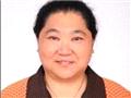 韩小茜 北京同仁医院党委书记