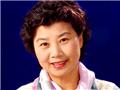 贾伟平 上海第六人民医院院长