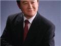 李宁 北京佑安医院院长