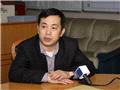 漆松涛 南方医科大学南方医院副院长