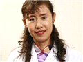 沈雁英 北京朝阳医院副院长