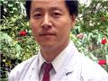 王国玮 北京中医医院副院长