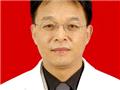 祝维峰 广州市中医医院副院长