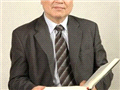 徐克成 广州复大肿瘤医院院长