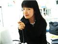 朱毅 中国农业大学食品科学副教授