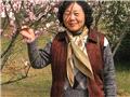 黄连珍 华中科大营养与食品卫生学教授