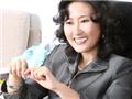 韩小红 慈铭健康体检管理集团总裁