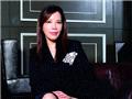 黄颖 荷思瑞健康顾问机构创始人