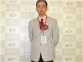 宋海峰 中国颐年康盛总裁