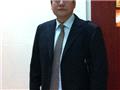 王占山 北大怡健殿健康管理中心总经理