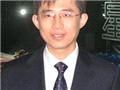 冯东川 徐州市儿童医院小儿外科副主任