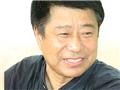 何裕民 上海中医药大学博士生导师、教授