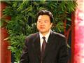 苏凤哲 中国中医科学院北京市中西医结合血液病医院院长