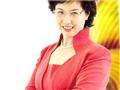 王宜 中国中医科学院广安门医院食疗营养部主任