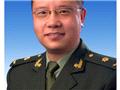 张虎军 成都军区总医院健康管理中心主任