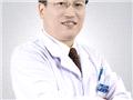 支修益 宣武医院胸外科主任 肺癌诊疗中心主任