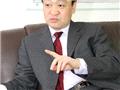 郭振宇 昆明滇虹药业有限公司董事长