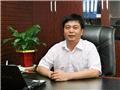 孔庆民 山东兖州中医院院长