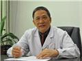 张希范 广州白云心理医院院长