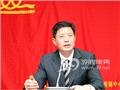 珠江医院副院长刘瑞林教授讲话
