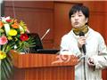 神经内科谢慧芳教授讲解帕金森病的药物治疗及日常护理保健