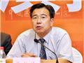 廖新波 广东省卫生厅 副厅长