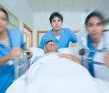 2011最受欢迎三甲医院及优秀科普院长揭晓