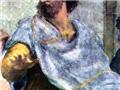 3.亚里士多德推荐避孕法:杀精子剂第一人
