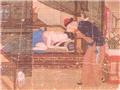 5.古代帝王妃嫔的紧急避孕法:挤压法
