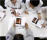 实拍妇科实习:女性私处检查全过程