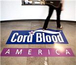 探访美国脐带血银行