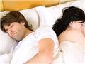 阴茎癌:包皮过长和包茎患者