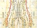 明成化史素铜人图(正人图)
