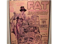 吞食绦虫进行减肥