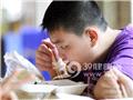 探究全国最正规儿童减肥训练班