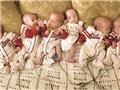 棒球队六小baby