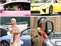 帕丽斯・希尔顿(Paris Hilton)